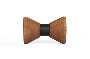 Gejst - bow tie knage - Krawattenbügel