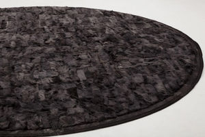 Estetik Decor -  - Moderner Teppich