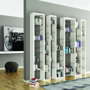 ARKOF -  - Offene Bibliothek