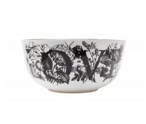 RORY DOBNER - love bowl large - Salatschüssel