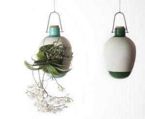 DOSSOFIORITO -  - Blumenkasten Zum Aufhängen