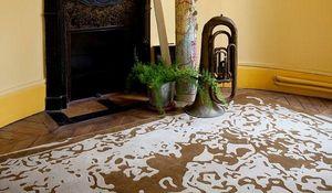 CHEVALIER EDITION - epure - Moderner Teppich