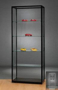 VITRINES SARAZINO - v801  - Glasschrank
