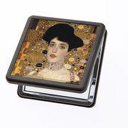 ARTIS VIVENDI -  - Taschenspiegel