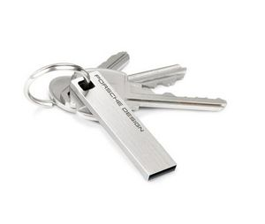 LACIE - porsche design - Usb Stick