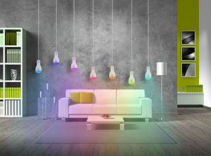 AWOX France - 'smartlight.. - Verbundene Glühbirne