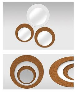 AMA DESIGN - ring - Spiegel