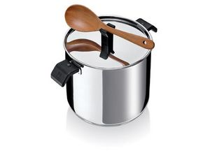 BEKA Cookware - chrono  - Suppentopf