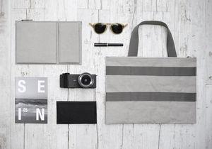 BEUNPERFECT -  - Einkaufstasche