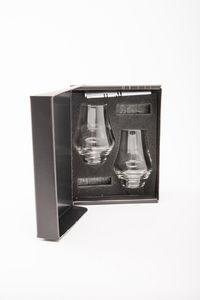 VINOLEM - club - Whiskyglas