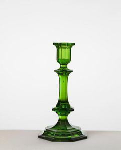 Mario Luca Giusti - napoleone (2 items) - Kerzenständer