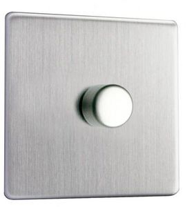 ALSO & CO - led - Dimmer