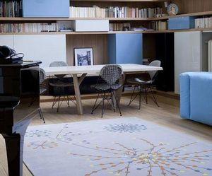 CHEVALIER EDITION - tara - Moderner Teppich