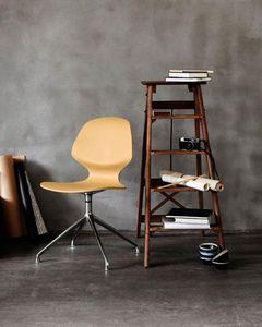 BoConcept - florence - Stuhl
