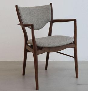 TRIODE - 46 armchair - Sessel