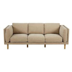 MAISONS DU MONDE - harpe - Sofa 4 Sitzer