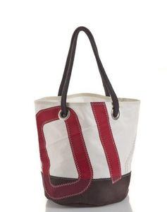 727 SAILBAGS - ---diego - Einkaufstasche