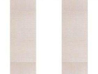 MajorDomo - palladio white - Zierpaneel