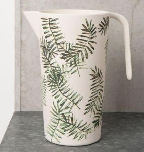 URBAN NATURE CULTURE - palm tree - Krug