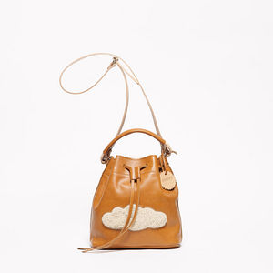 JACK GOMME - dream - Handtasche