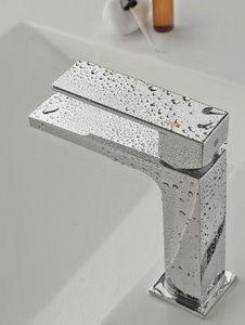 CasaLux Home Design - kala - Wascbecken Mischbatterie