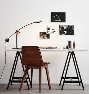 NEXEL EDITION - planet desk - Led Schreibtischlampe