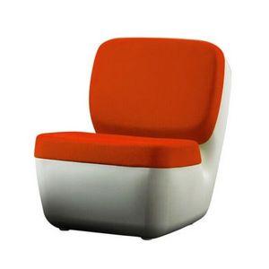 Magis - fauteuil nimrod magis - Sessel