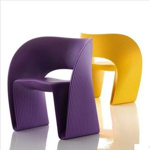 Magis - fauteuil raviolo magis - Gartensessel