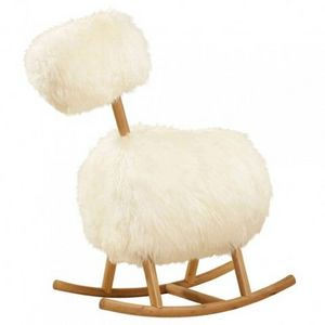 Innermost - rocking chair hiho innermost - Schaukelstuhl