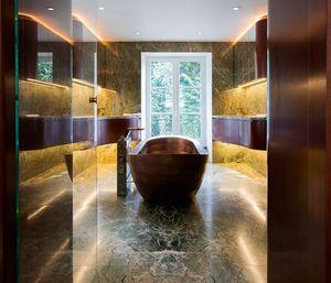 MDY -  - Badezimmer Fliesen