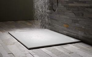 ARTESIA -  - Badezimmer Fliesen