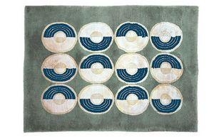 MAISON LELEU - -constellation - Moderner Teppich