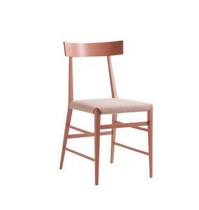 Zanotta -  - Stuhl