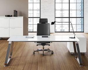 ITALY DREAM DESIGN -  - Schreibtisch