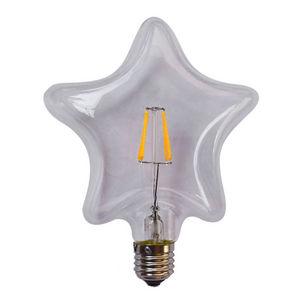 OPJET -  - Led Lampe