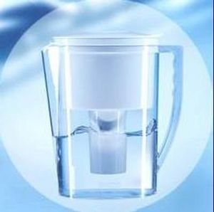 Brita France - cool - Wasserfilter