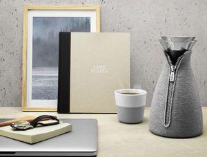 EVA SOLO - cafesolo - Kaffeekanne