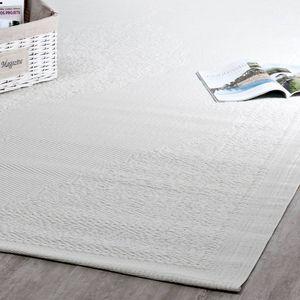 MAISONS DU MONDE -  - Aussen Teppiche
