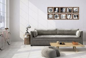 Milano Bedding - ..andersen - Bettsofa
