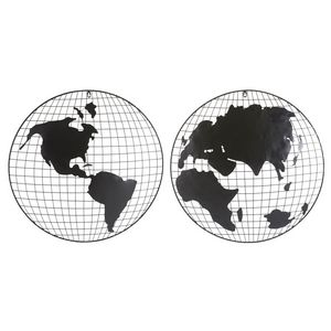 Maisons du monde -  - Wanddekoration