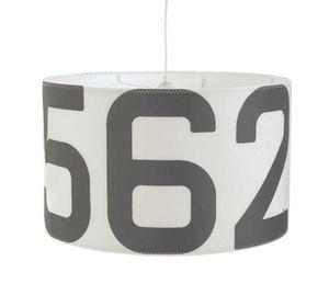727 SAILBAGS -  - Deckenlampe Hängelampe