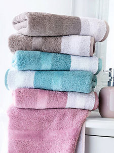 Cawo -  - Handtuch