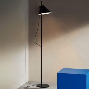 Louis Poulsen -  - Stehlampe