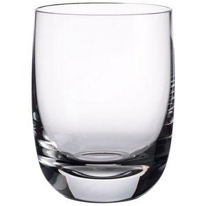 VILLEROY & BOCH -  - Whiskyglas