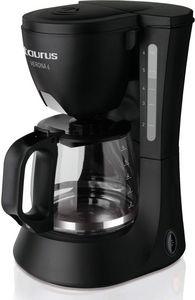 Taurus -  - Filterkaffeemaschine