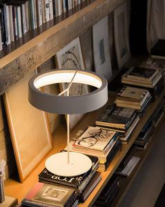 Santa & Cole - sin_- - Led Stehlampe