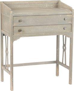 Amadeus -  - Schreibtisch