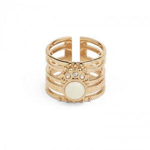 HIPANEMA -  - Ring
