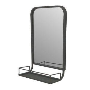 CHEMIN DE CAMPAGNE -  - Badezimmerspiegel