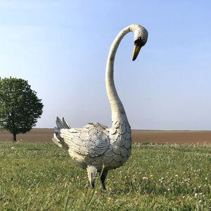L'ORIGINALE DECO -  - Tierskulptur